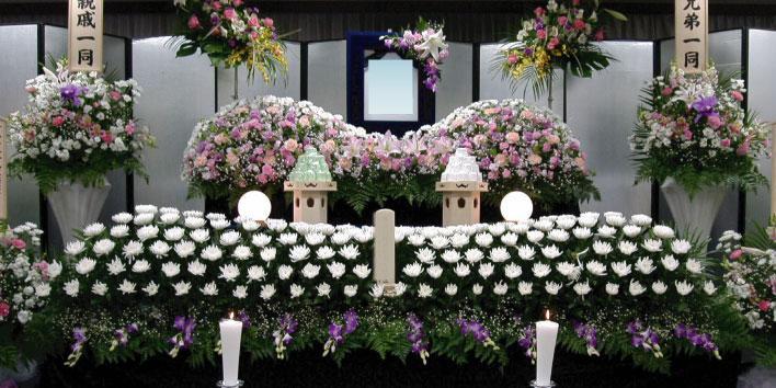 花祭壇02