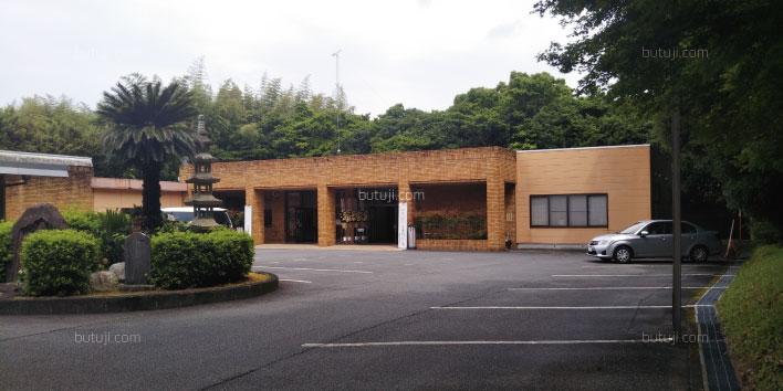 松阪市篠田山斎場1