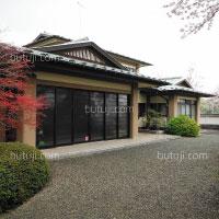 観音寺会館-外観